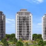 מכירת דירות חדשות בפתח תקווה